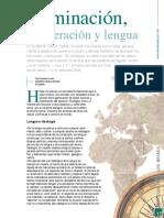 Screti Francesco_Sala-de-redaccion_65.pdf