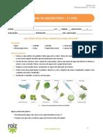 abrilcienciaviva.pdf