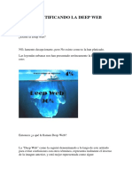 Desmintificando la Deep Web.pdf