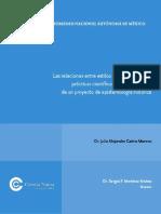 tesis doctoral sobre estilos de razonamiento.pdf