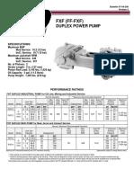 1029-ff-fxf-duplex-power-pump.pdf