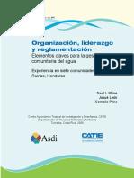 LIBRO COPAN NOEL CHICA.pdf