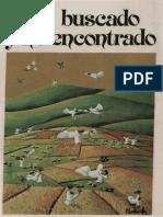 29427294-Carretto-Carlo-He-Buscado-y-He-Encontrado.pdf