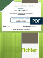 fichier 2 (1)