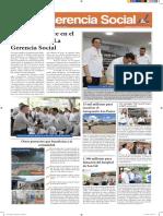 Informe Rendición de Cuentas Año 2016 Alcaldía de San Gil