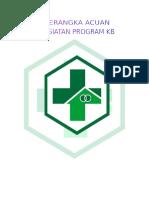 Kerangka Acuan Kegiatan KB.docx
