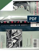 The Wild Party - Art Spiegelman