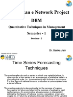 QTM Cycle 7 session 2.ppt