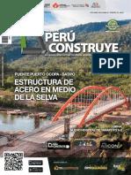 Revista-PeruConstruye-edicion43