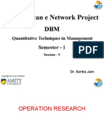 QTM Cycle 7 session 9.ppt