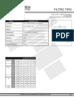 FILTRO TIPO Y 1 INOXIDABLE.pdf