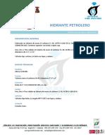 hidrante_petrolero