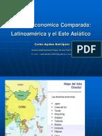 Politica Economica Comparada Asia y Lat.2016
