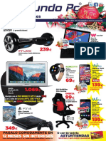 Mundo PC Folleto (Navidad 2016)-3
