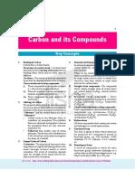 1-Carbon and its compounds.pdf
