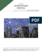 AD03.pdf