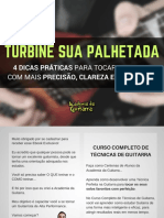 Download 30183 Turbine Sua Palhetada 2917409