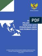 Pedoman Pelaksanaan Rencana Aksi Penurunan Emisi GRK Ind.pdf