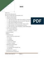 metodos anticonceptivos educacion.docx