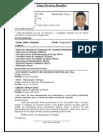 Alan Pereira Bonfim