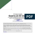 guerraenelcielo-090720144401-phpapp01.pdf