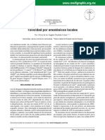 neurotixicicadAL.pdf