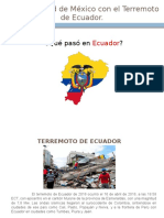 Tarea de Español..pptx