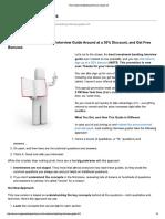 scibd_WBSdetail2.pdf