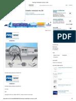 Sistemas Imobilizador veícular rev 1.pdf