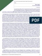 Diccionario Crítico de Ciencias Sociales _ Escuela de Frankfurt_ Primera Generación