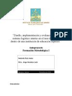 Anteproyecto Medardo Ruiz