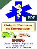 farmacosvasoactivos.pdf
