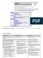 Apa References Notes