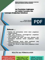 Kebijakan Program Penyehatan Lingkungan dalam Pengelolaan Limbah Fasyankes - Cucu Cakrawati.pdf
