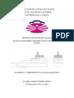TFG Definición de la planta eléctrica para un remolcador polivalente.pdf