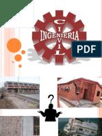 1.0 Estudios Geotecnicos