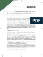 Dialnet-EvaluacionDeMultiplicadoresContablesEnElMarcoDeUna-2123596