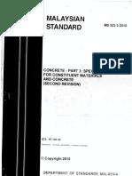 MS523-3.2010-Cement Combination & Annex B(1)