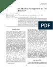 NITTE.pdf