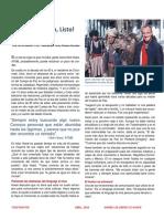 estar_listo.pdf
