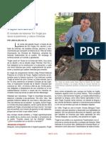 nuevos_cuentos.pdf