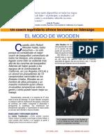 modo_wooden.pdf