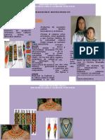 Evidencia 2 Brochure