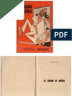 137186377-La-Sabana-Arriba-Sofocleto.pdf