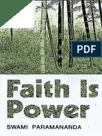 FaithAsAConstructiveForce_2.pdf