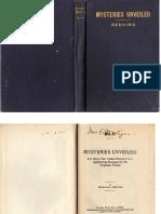 mysteriesunveiled.pdf