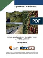 Informe Tuneles.pdf