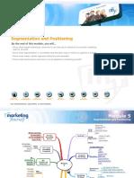MarketingYourself_Module5_2013