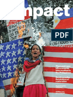 Impact - December