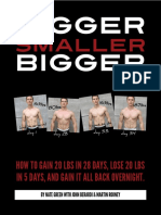 bigger-smaller-bigger.pdf